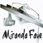 Profile picture of miranda fave